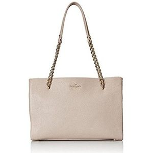 Kate Spade Emerson Place Phoebe (smooth) Bag